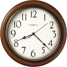 Настенные часы Howard miller 625-418. Коллекция Broadmour Collection