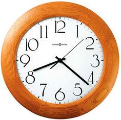 Настенные часы Howard miller 625-355. Коллекция Настенные часы