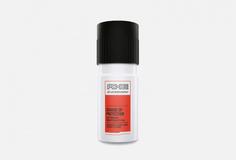 Дезодорант-антиперспирант AXE