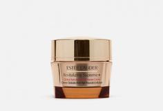 Универсальный крем для сохранения молодости кожи,обогащенный фитоклетками c сашеткой Advanced Night Repair Estee Lauder
