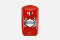 Дезодорант-стик OLD Spice
