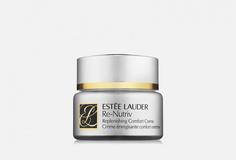 Питательный крем Estee Lauder