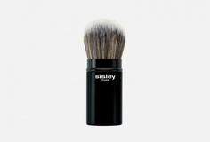 Кисть для пудры Sisley