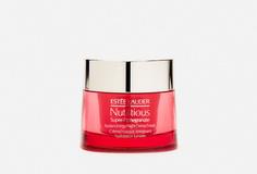 Ночная крем-маска с комплексом антиоксидантов для здорового сияния лица Estee Lauder