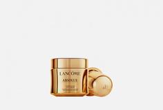 Восстанавливающий крем для сияния кожи с роскошной насыщенной текстурой (Сменный флакон) Lancome