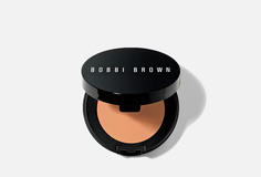 Корректор для лица Bobbi Brown