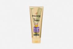 Бальзам-ополаскиватель для волос Pantene