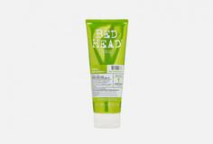 Кондиционер для нормальных волос Tigi BED Head