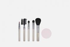 Набор аксессуаров для макияжа QVS