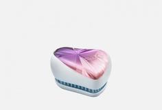 Расческа для волос Tangle Teezer