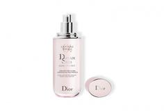 Совершенствующий флюид для лица Dior