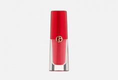 Матовый блеск для губ Giorgio Armani