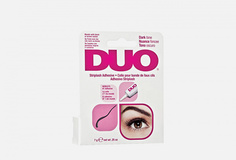 Клей для ресниц DUO