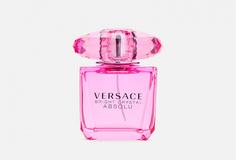 Парфюмерная вода Versace