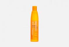 Бальзам для волос с UV-фильтром Estel