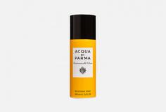 Дезодорант-спрей Acqua di Parma