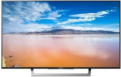 LED телевизор Sony BRAVIA KDL32WD756BR2 (черный)