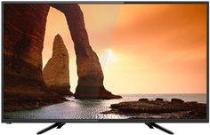 Телевизор Erisson 32LX9000T2 (черный)