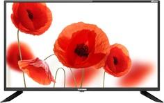 LED телевизор Telefunken TF-LED32S44T2 (черный)