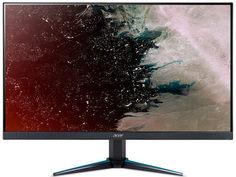Монитор Acer Nitro VG240Ybmipx