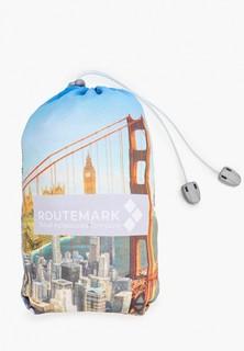 Чехол для чемодана Routemark Citizen M/L (SP240)