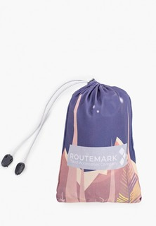 Чехол для чемодана Routemark MarsDivaClub (МарсДиваКлаб)