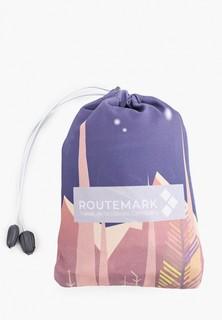 Чехол для чемодана Routemark S