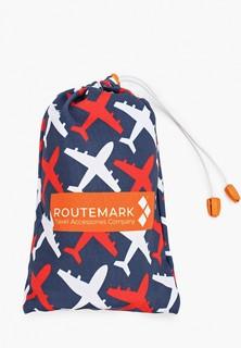 Чехол для чемодана Routemark Avion M/L