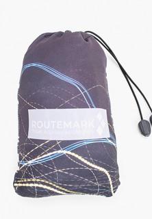 Чехол для чемодана Routemark inMotion M/L (SP240)