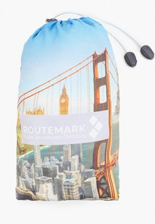 Чехол для чемодана Routemark L/XL