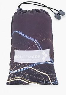 Чехол для чемодана Routemark inMotion L/XL (SP240)