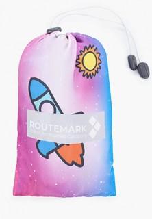 Чехол для чемодана Routemark Rocket L/XL (SP180)