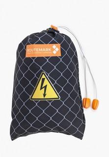 Чехол для чемодана Routemark SP180 Voltage (Вольтаж) M/L