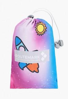 Чехол для чемодана Routemark Rock-S