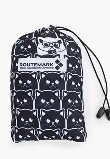 Чехол для чемодана Routemark M/L (SP180)