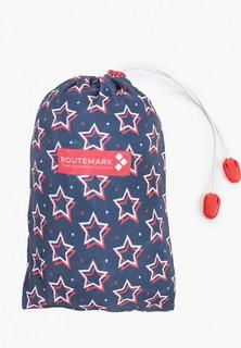 Чехол для чемодана Routemark M/L