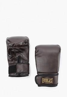 Перчатки боксерские Everlast Vintage