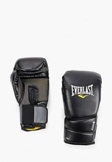 Перчатки боксерские Everlast Protex2 L/XL