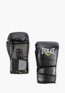 Перчатки боксерские Everlast Protex2 S/M
