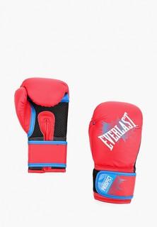 Перчатки боксерские Everlast Prospect