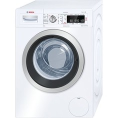 Стиральная машина Bosch WAW 28560