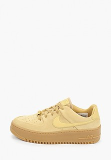 Кеды Nike WMNS AF1 LO SAGE