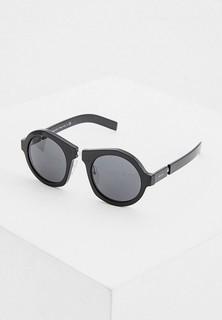 Очки солнцезащитные Prada 0PR 10XS 1AB5S0