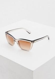Очки солнцезащитные Ralph Ralph Lauren 0RA5263 580213