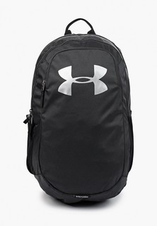 Рюкзак Under Armour UA Scrimmage 2.0 Backpack
