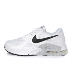 Кроссовки женские Nike Air Max Excee, размер 37