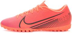 Бутсы мужские Nike Vapor 13 Academy Tf, размер 41,5