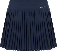 Юбка-шорты женская Head Perf, размер 46-48