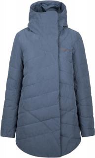 Куртка утепленная женская Merrell, размер 50