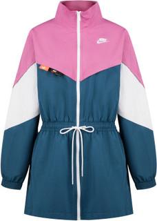Ветровка женская Nike Sportswear, размер 46-48